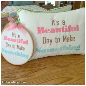 Embroidery It Birthday 2016 47