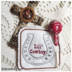 Embroidery It Lollipop Holder 4