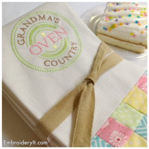 Embroidery It Birthday 2016 25