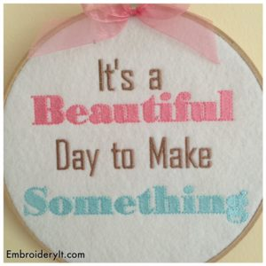 Embroidery It Birthday 2016 51