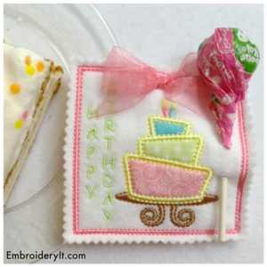 Embroidery It Birthday 2016 64
