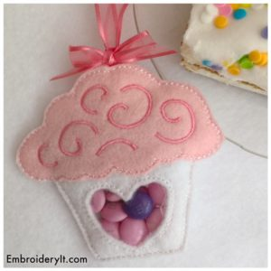 Embroidery It Birthday 2016 70