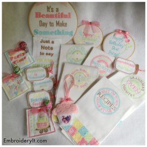 Embroidery It Birthday 2016 73