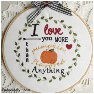 embroidery-it-pumpkin-flavored-1