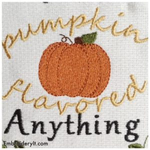 embroidery-it-pumpkin-flavored-2