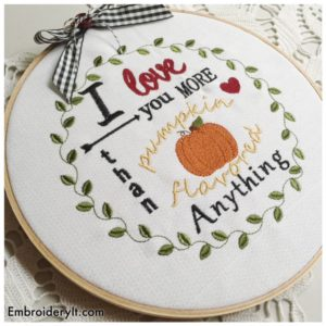 embroidery-it-pumpkin-flavored-4