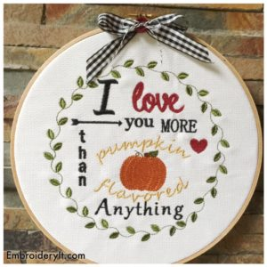 embroidery-it-pumpkin-flavored-5