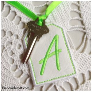 embroidery-it-tag-alphabet-a1