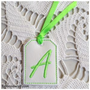 embroidery-it-tag-alphabet-a3