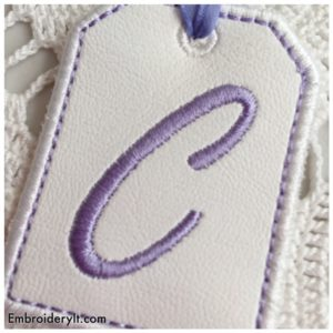 embroidery-it-tag-alphabet-c2