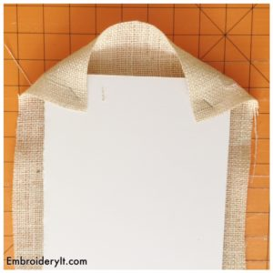 embroidery-it-burlap-frame-3