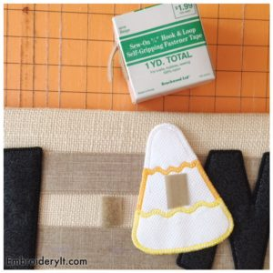 embroidery-it-burlap-frame-5
