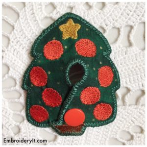 embroidery-it-christmas-tree-2