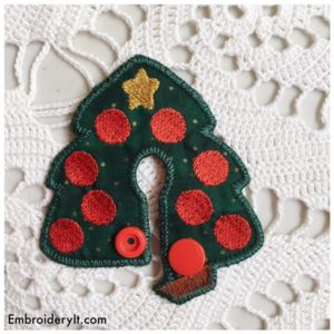 embroidery-it-christmast-tree-4