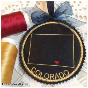 embroidery-it-colorado-5