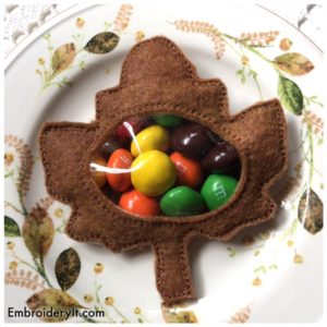 embroidery-it-fall-candy-holder-4