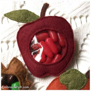 embroidery-it-fall-candy-holder-5