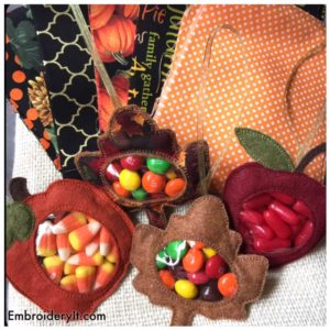 embroidery-it-fall-candy-holder-6