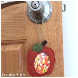 embroidery-it-fall-candy-holder-7