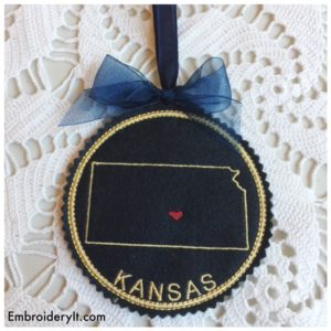 embroidery-it-kansas-3