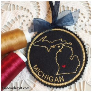 embroidery-it-michigan-1