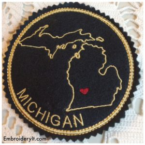 embroidery-it-michigan-4