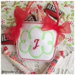 embroidery-it-tag-alphabet-j4