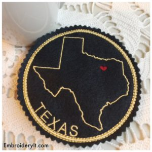 embroidery-it-texas-3