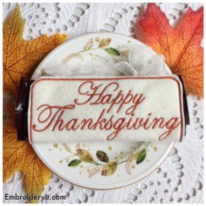 embroidery-it-thanksgiving-candy-bar-holder-3