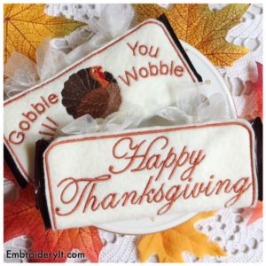 embroidery-it-thanksgiving-candy-bar-holder-5
