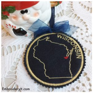 embroidery-it-wisconsin-1