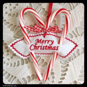 embroidery-it-candy-cane-holder-4