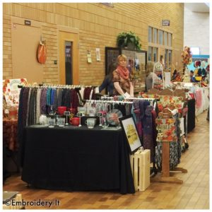 embroidery-it-craft-show-1