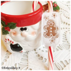 embroidery-it-frosted-cookies-12