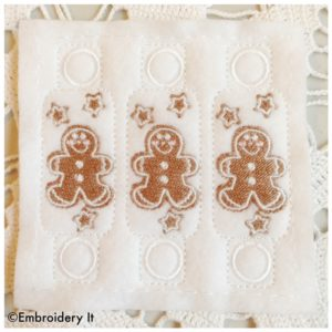 embroidery-it-frosted-cookies-13