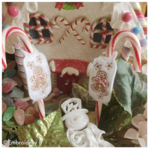 embroidery-it-frosted-cookies-5