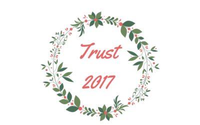 Update on Trust